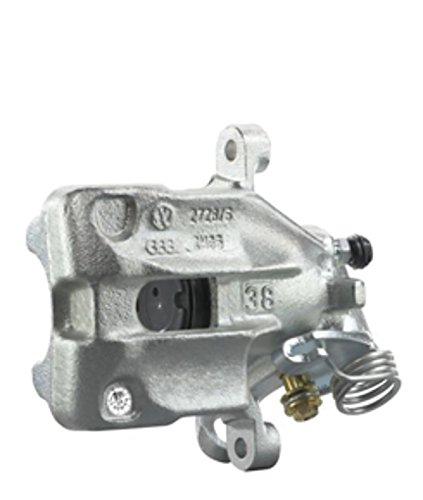 Preisvergleich Produktbild ATE 24.3344-1725.7 Bremssattel