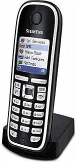 Suchergebnis Auf Für Mobilteile Ladeschalen Für Telefone 50 100 Eur Mobilteile Ladeschalen Elektronik Foto