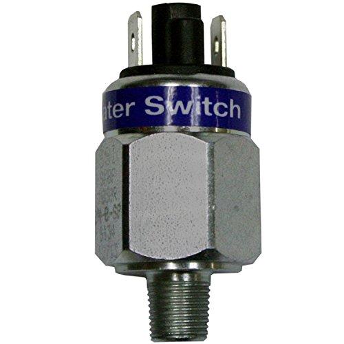 Nitrous Express 15942 14 Amp 5.25 x 12.5 10-15 lbs Bottle Heater Element