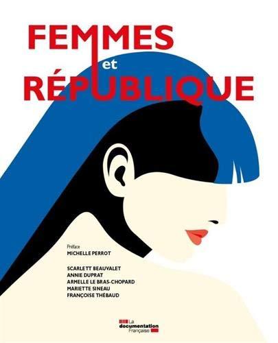 Femmes et République (French Edition)