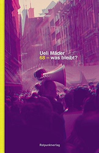 68 - was bleibt?
