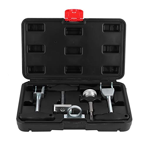 Extractor de bobina de encendido, kit de herramientas para extractor de bujías de 5 uds.