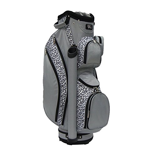 RJ Sports Lb-960 Ladies Cart Bag