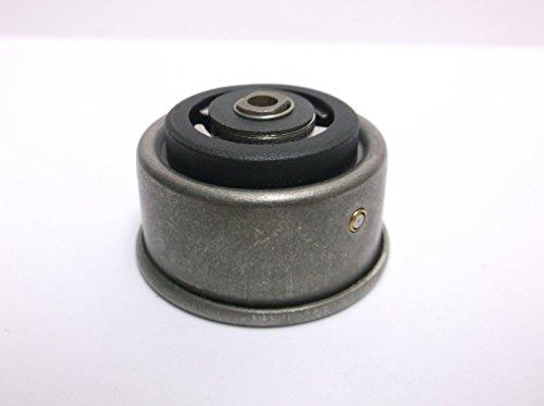 Daiwa Spinning Reel Part - W32-3601 Underspin 80XD 120XD - Rotor