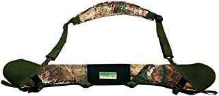 Best bow hunting sling pack Reviews