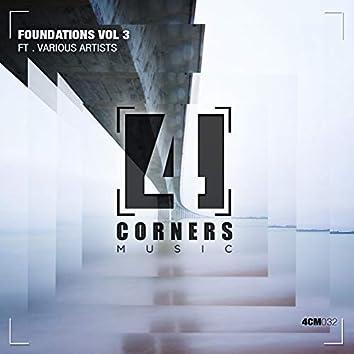 Foundations Vol. 3