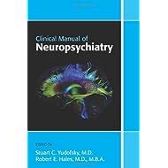 Clinical Manual of Neuropsychiatry by Francisco Fernandez (2011-12-07)