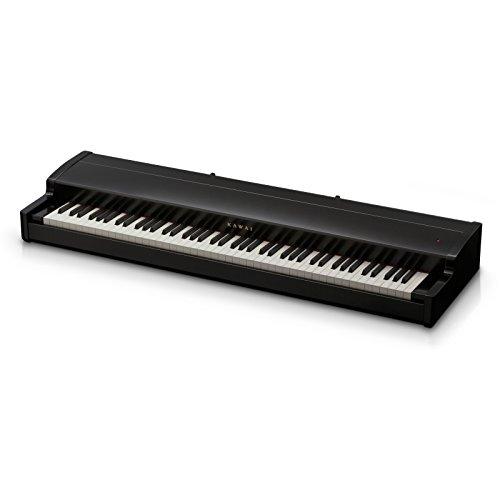 Kawai VPC1 Virtual Piano Controller