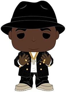 Funko Pop! Rocks: Biggie - Notorious B.I.G