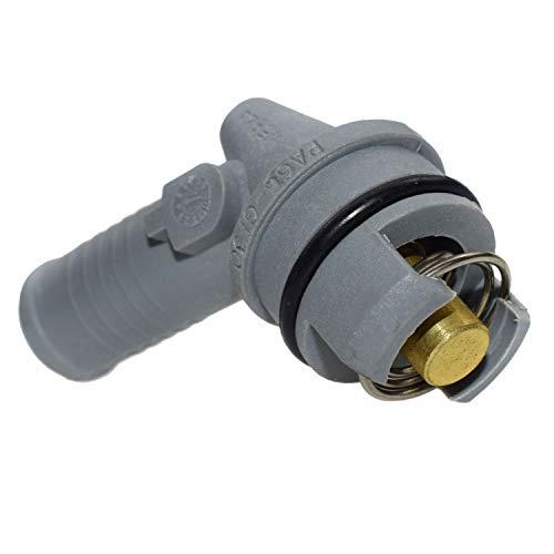 Nrpfell ?L KüHler Thermostat Duratorq für Transit MK7 Mondeo MK3 6C1Q-6L635-AB