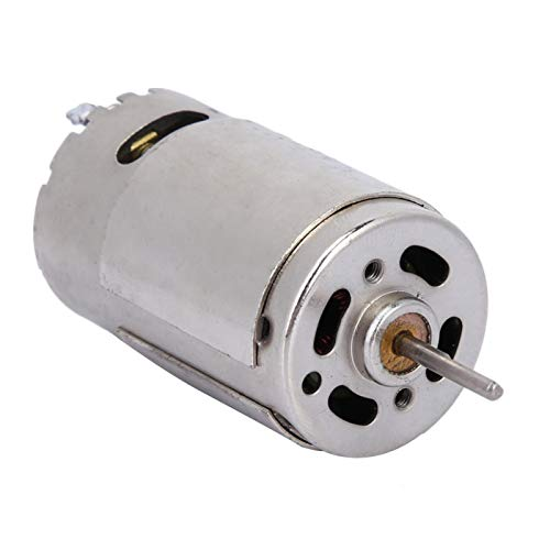 RC-Car-Motor 7,2 V - 8,4 V-Motor...