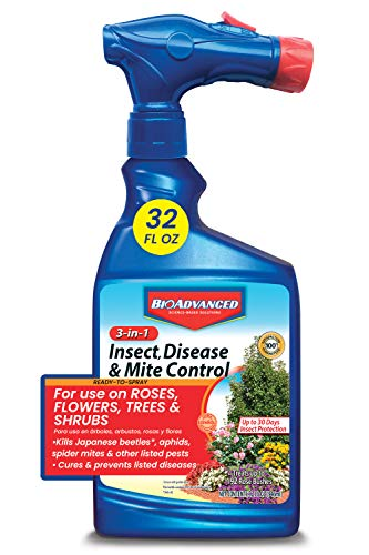 insecticide spray - 5