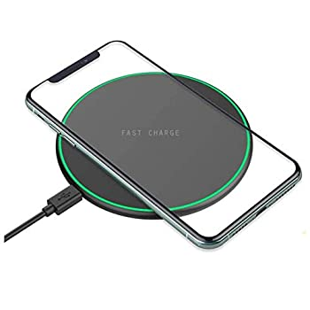 Best wireless charger lg g6 Reviews