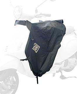 Suchergebnis Auf Für Planen Schutzfolien 100 200 Eur Planen Schutzfolien Zubehör Auto Motorrad