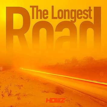 The Longest Road (After Mix)