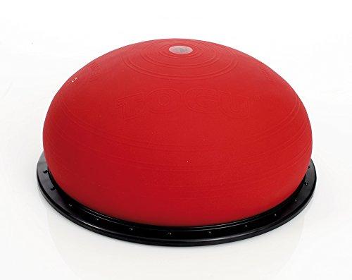 TOGU Jumper Balance Ball (Das Original)
