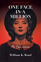 One Face in a Million Book 1: Mu Shangaaniana