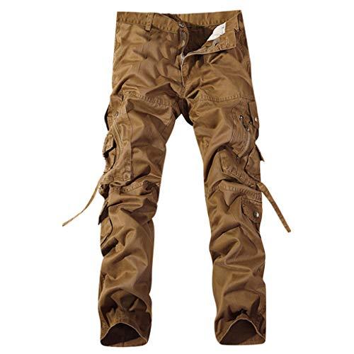 Pantalones Vaqueros Hombre Rectos Pantalones Chef Hombre Pantalones De Hombre Pantalones De Hombre Btt Pantalones De Hombre Vaqueros Con Bolsillos Pantalones Hombre Dustin Pantalones A Hombre
