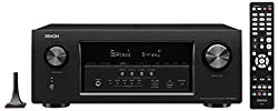 Denon AVR – S920W reviews