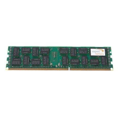 16GB 2Gx72 2Rx4 1,5V HP - COMPAQ ProLiant DL360 G6/MSA AP Bundle RAM Speicher