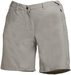 CMP Bermuda 39T5487 Pantalones, Hombre, Grey, 54 amazon gris