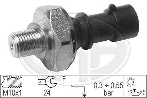 ERA 330366 - Interruptor de presión de aceite