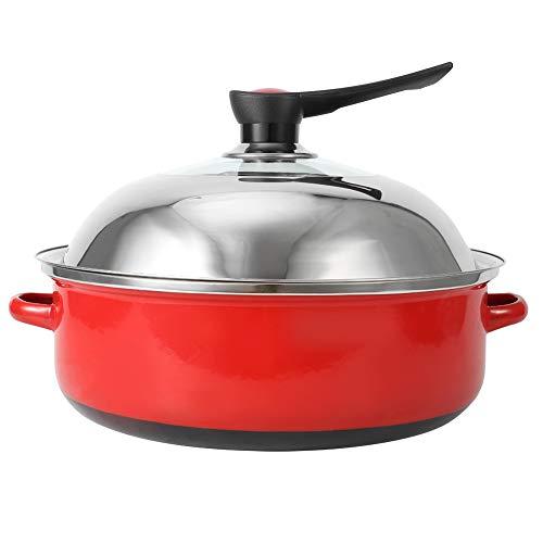 Catálogo de Recipientes para horno - solo los mejores. 11