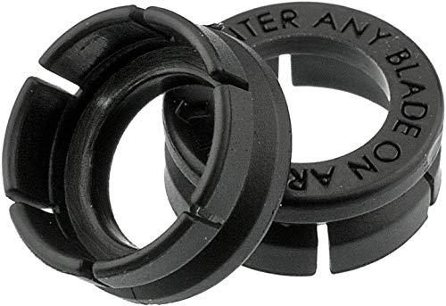 Rage Standard Shock Collars (Fits all X-treme, SS,...