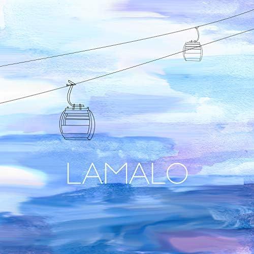 Lamalo feat. Kim Ven