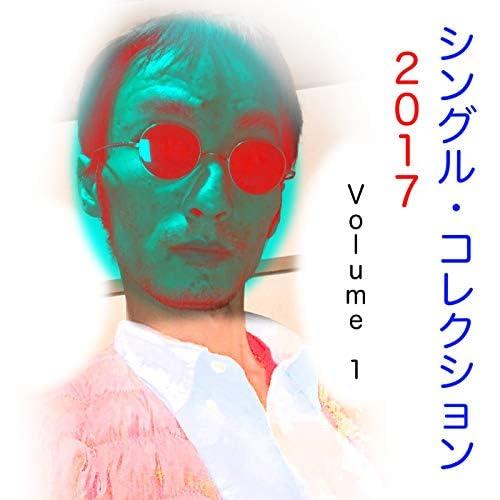 Toru Miyano