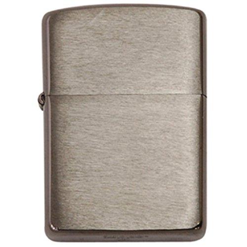 灰皿・喫煙具 ブラックアイス サイズ:6×2×9cm 1173061