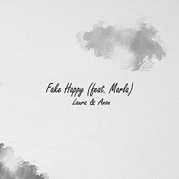 Fake Happy (feat. Marla)