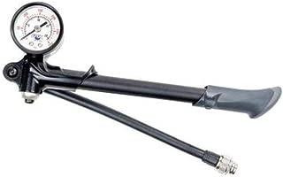 Fox Racing Shox Dual Sided Air Pump 027-00-008