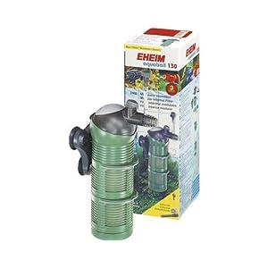 Eheim-32402020-Innenfilter-aquaball-130-mit-2x-Filterpatrone-und-Mediabox