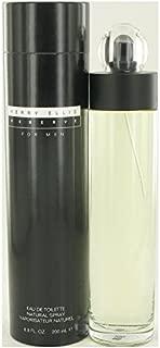 Perry Ellis Reserve By PERRY ELLIS 6.8 oz Eau De Toilette Spray FOR MEN - 100% AUTHENTIC