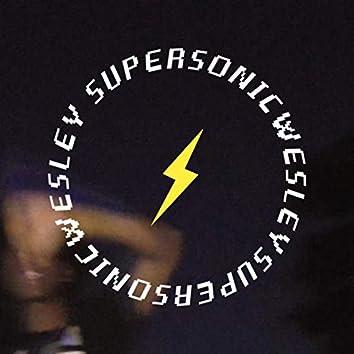 @supersonicwesley