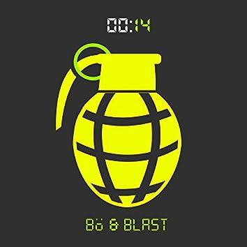 Bo & Blast 14
