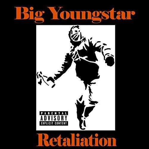Big Youngstar