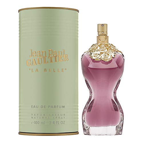 Jean Paul Gaultier La Belle femme/woman Eau de Parfum, 100 ml