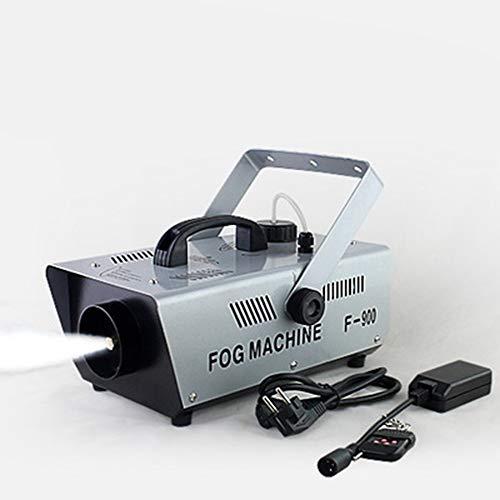 900W / 1.5L Portable Atomisatie desinfectie Machine voor thuiskantoor Car Indoor, Electric Sterilisatie Spuitbus, Air Purifier, de Verfrissing, schonere