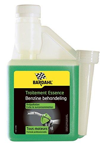 Bardahl 1149 Essence-TRAITE 500 ML