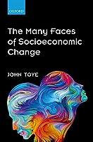The Many Faces of Socioeconomic Change