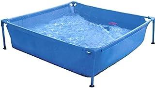 Amazon.es: piscina 300x200x100