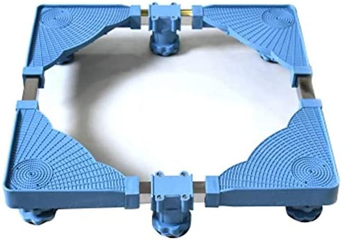 RSWLY Washing gift Machine Base Bracket Shock Heightening Anti-Skid F 1 year warranty