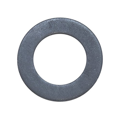 Yukon Gear & Axle (YSPSP-018) Outer Stub Axle Nut Washer for Dodge Dana 44/60 Differential