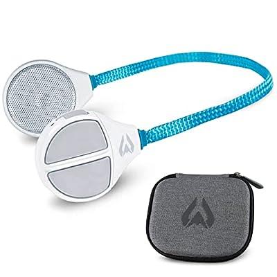 Alta Wireless Drop in Helmet Headphones