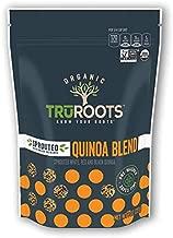 truroots bean trio
