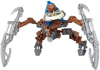 Lego Bionicle user Duck 8617 (japan import)