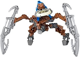 Lego Bionicle user Duck 8617 (japan import)