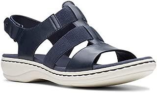 CLARKS Women's Leisa Brody Sandal